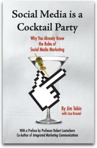socialmediacocktail