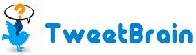 tweetbrain