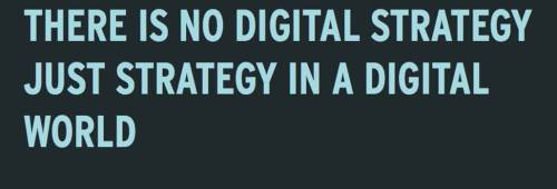 DigStrategy