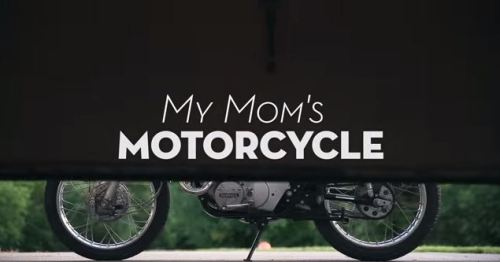 MomsMotorcycle
